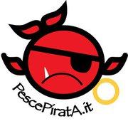 Forum Pesce Pirata: un'attraente baia per scrittori esordienti