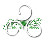 Trsikell Edizioni: immagina, scrivi, sogna