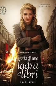 La_ladra_di_libri