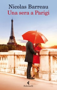Una_sera_a_Parigi