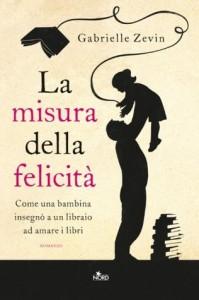 La_misura_della_felicita