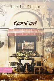 Karencaffé