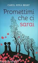 Promettimi_che_ci_sarai
