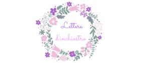 Lettere_inchiostro
