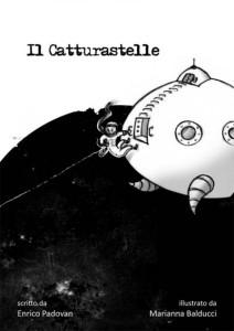 il-catturastelle-copertina