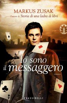 Io_sono_il_messaggero