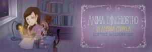 Anima_inchiostro