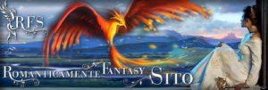 Romanticamente-fantasy