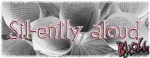 Silently_aloud