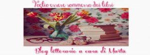 Voglio_essere_sommersa_dai_libri