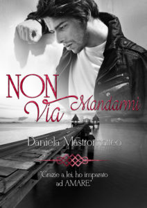 Cover_Rgazzo_Hope_Ebook_Altarisoluzione