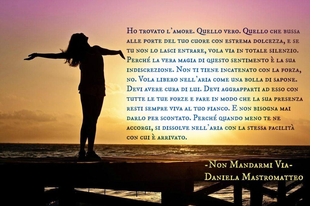 Daniela_Mastromatteo_citazione