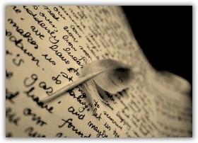 Gli scrittori emergenti: una valida risorsa!