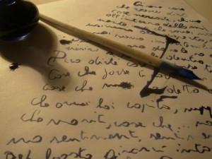 L'arte di scrivere va ben oltre le regole grammaticali e la punteggiatura...