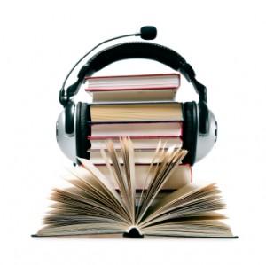 Audiolibri: un valido mezzo di comunicazione letteraria