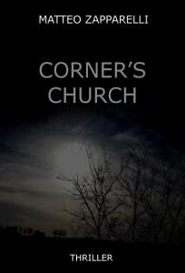 Corner's Church