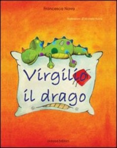 Virgilio il drago
