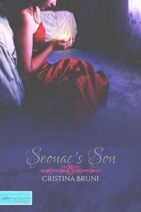 Seonacs-son