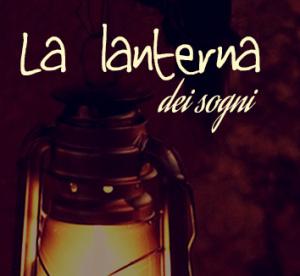 lanterna triskell