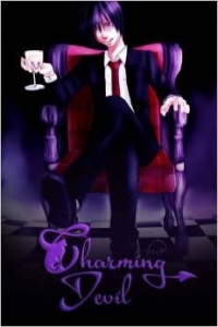 Charming Devil