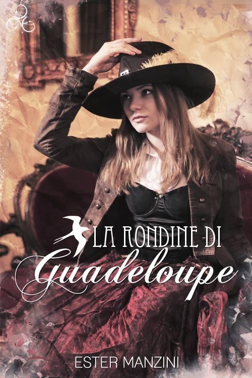 Rondine_Guadeloupe