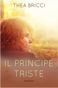 Principe_triste